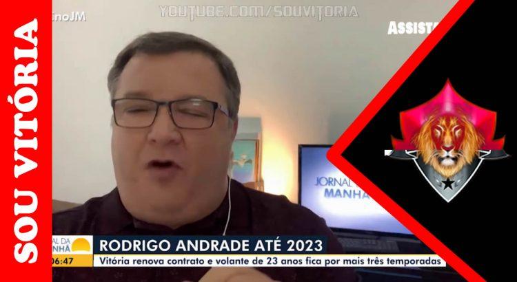 Copa do Nordeste reinicia amanhã